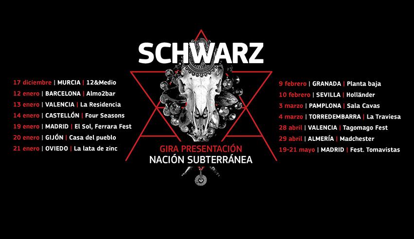 schwarz-gira-02-2017