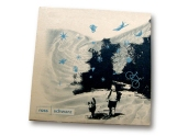 Split - CD